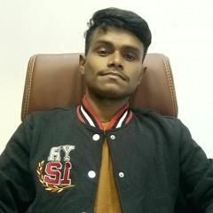 Kamesh Jaiswal