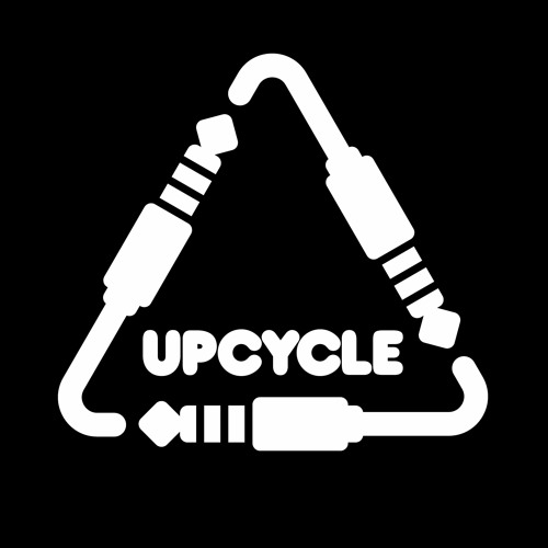 Upcycle Recordings's avatar