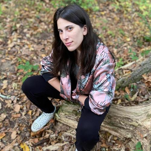jannapellemusic's avatar