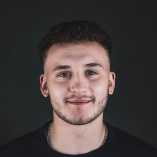 Dylan Brierley's avatar