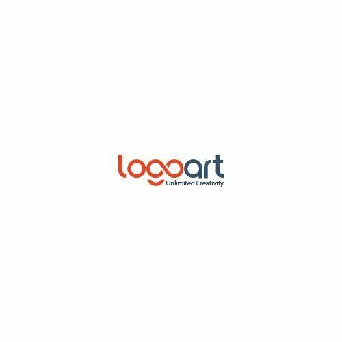 LogoArt Logo Designer's avatar