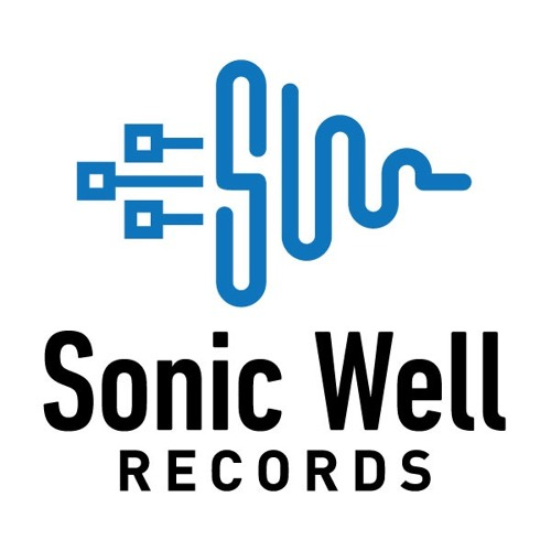 Sonic Well Records's avatar
