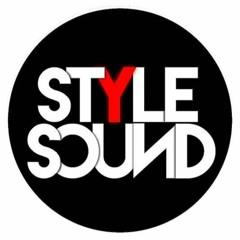style sound