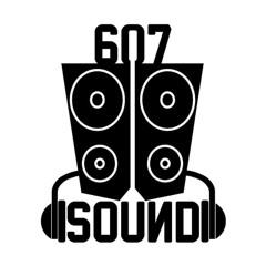 607 Sound