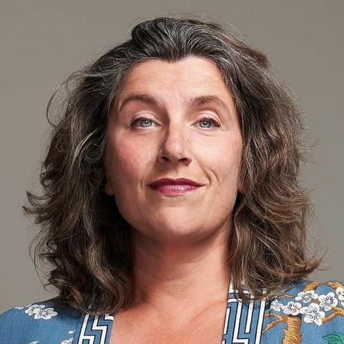 Irene Hemelaar's avatar