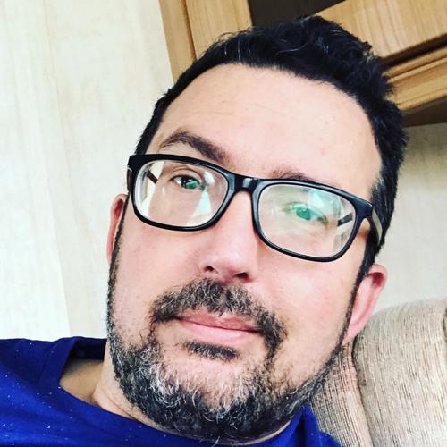 DarrenDayPiano's avatar