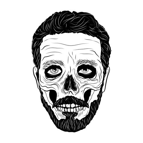 Johan Cladheart's avatar