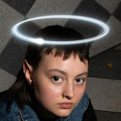 Ludlmann's avatar
