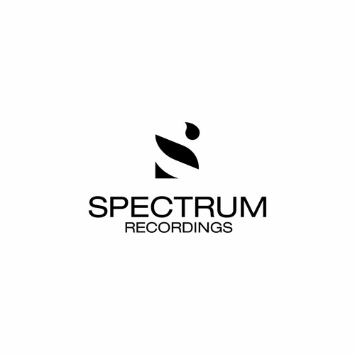 Spectrum Recordings's avatar
