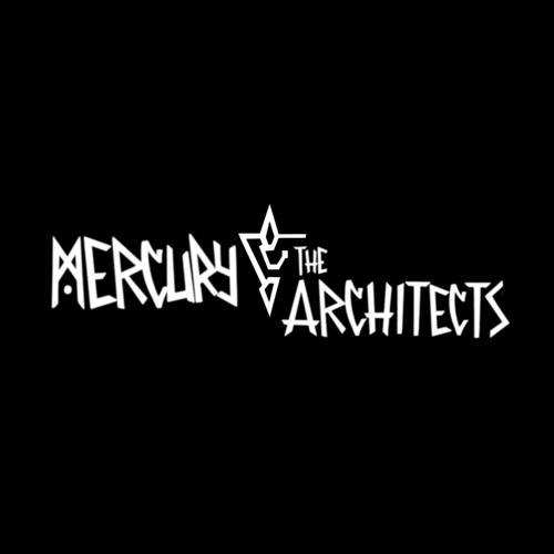 Mercury and the Architects's avatar