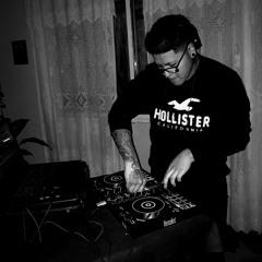 DJ Lucas Mayo