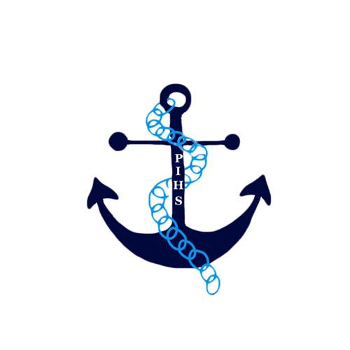 PIHS Anchor's avatar
