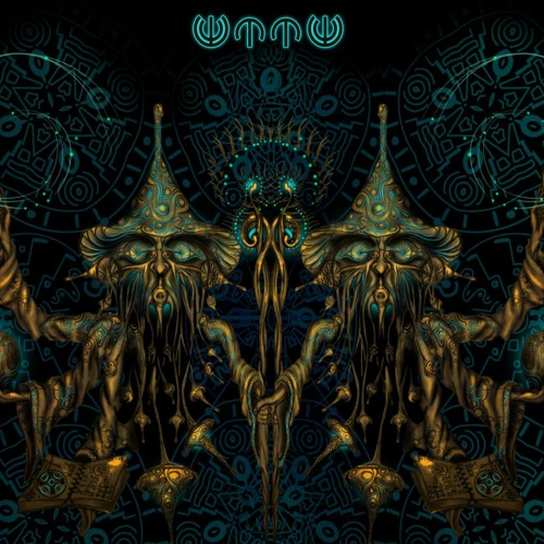 Uttu's avatar