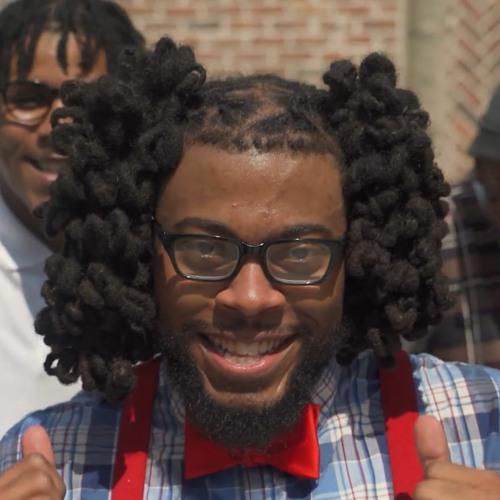 Dezzy Dinero's avatar