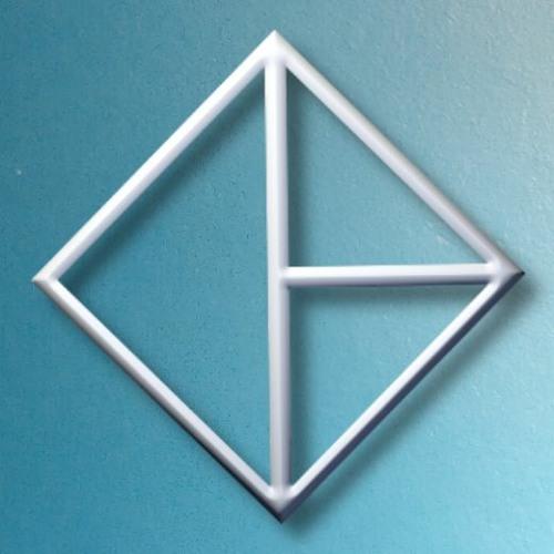 G3no's avatar