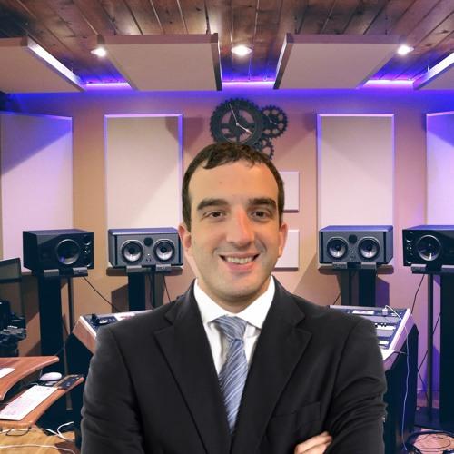 Epa Fassianos's avatar