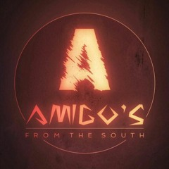 Amigo's From The South