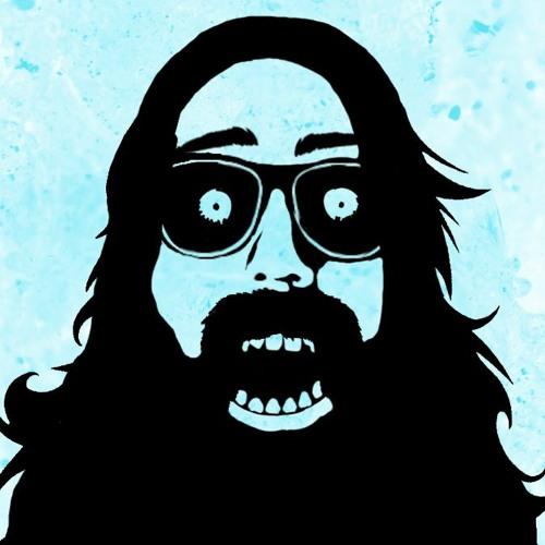 DUSTWEST's avatar