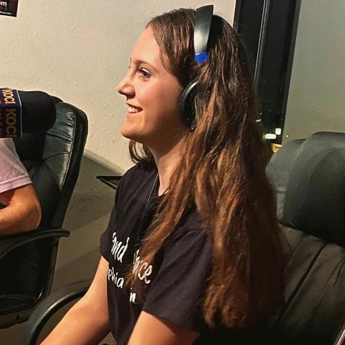 sophia rabin's avatar