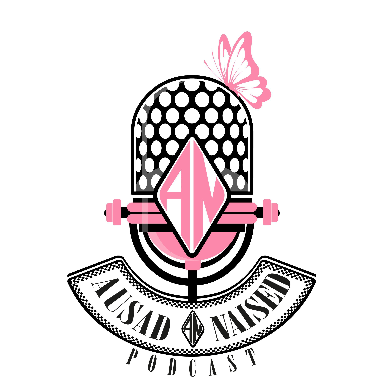"Podcast ""Ausad naised"""