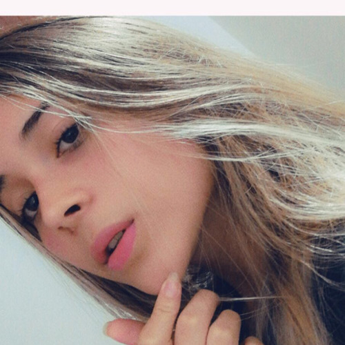 Leticia Alfonso's avatar