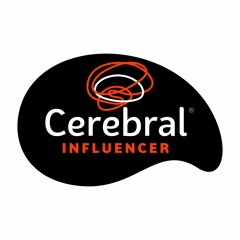 Cerebral Influencer