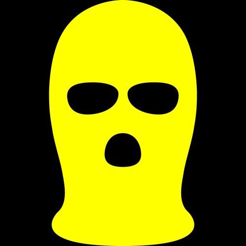 djrapekit's avatar