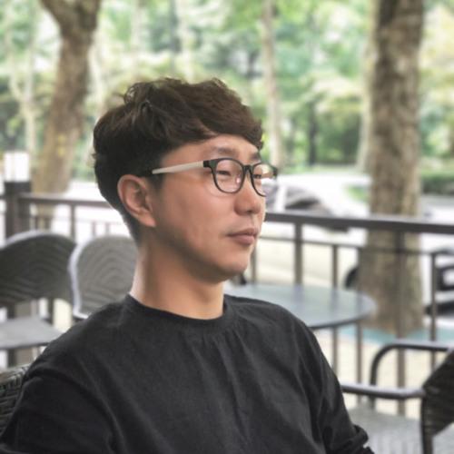 seongjun's avatar