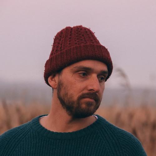 Tom Fowkes's avatar