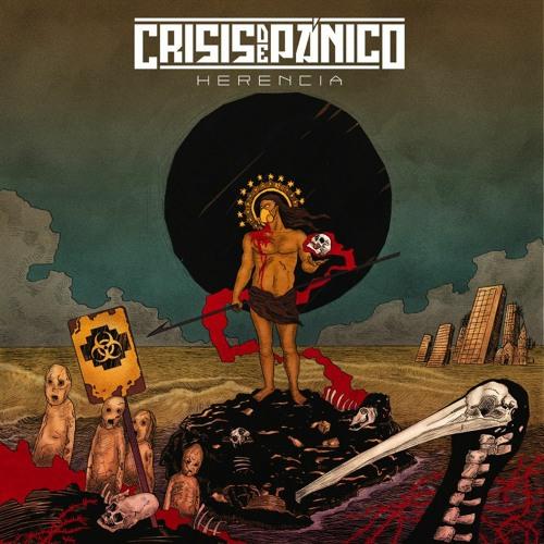 crisisdepanicobanda's avatar