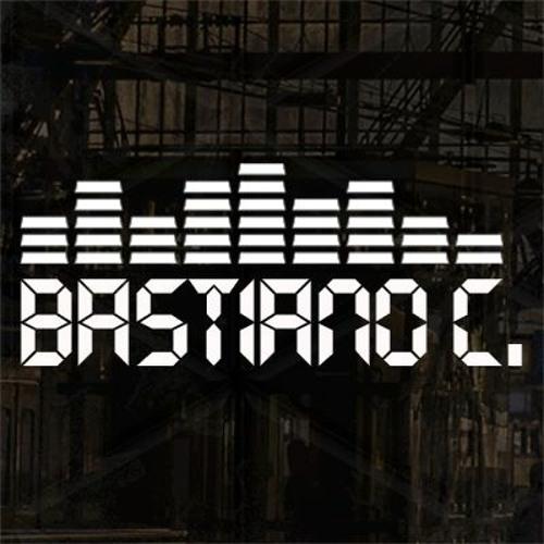 Bastiano C. - Digitalisation of Destruction (original mix) [FREE DOWNLOAD]