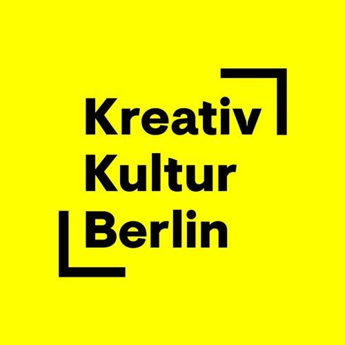 Kreativ Kultur Berlin's avatar