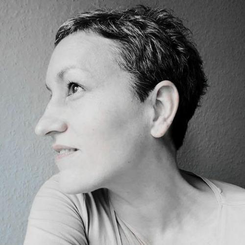 MELINDA FLESHMAN's avatar