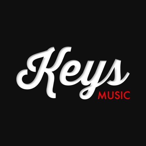 Keys Music's avatar