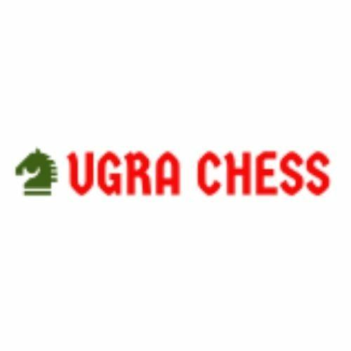 ugra chess's avatar