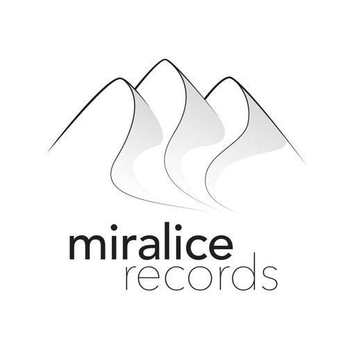 Miralice Records's avatar