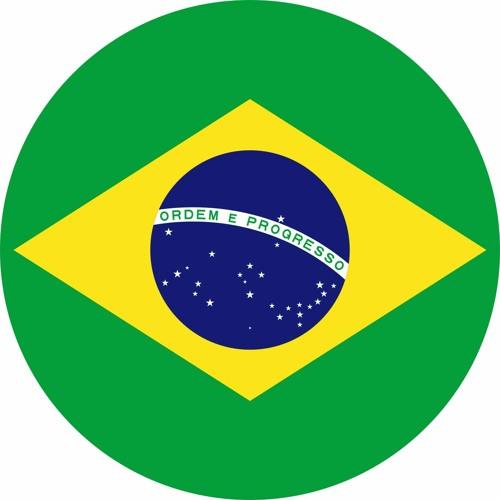 Hinos do futebol brasileiro's avatar