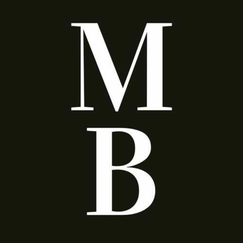 MB (Thanos)'s avatar