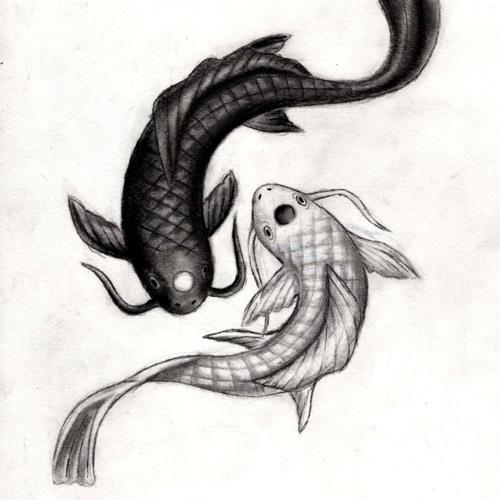 fittyfittyfish's avatar