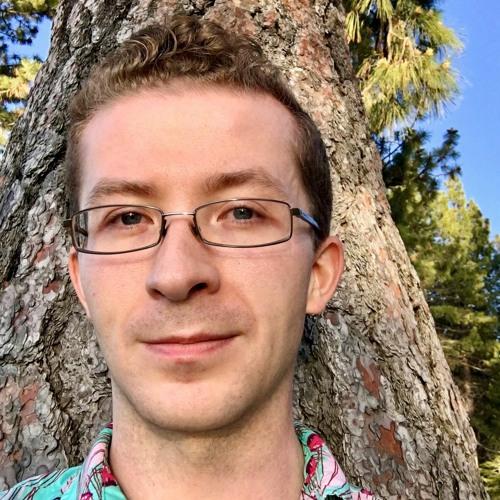 Matthew Swartz – Composer and Pianist's avatar