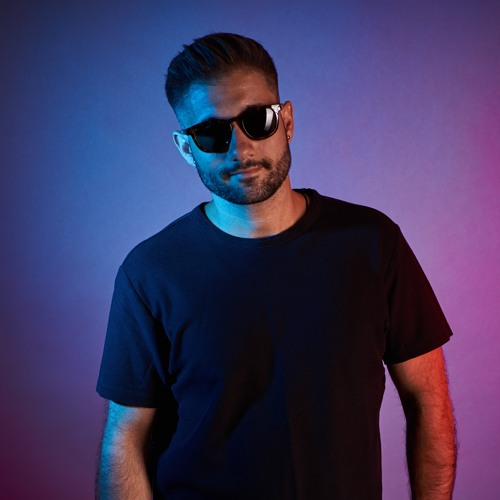 DJ INKO's avatar