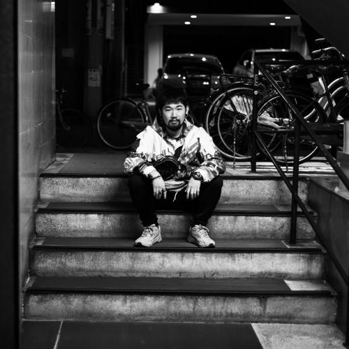 Karnage (JAPAN/USA)'s avatar