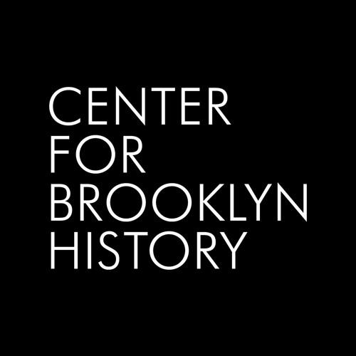 Public Program - Whose Waterfront? North Brooklyn's Environmental Justice Saga