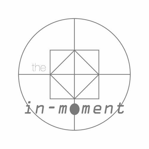 The In-Moment's avatar