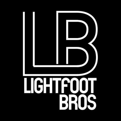 Lightfoot Brothers's avatar