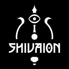 SHIVAION