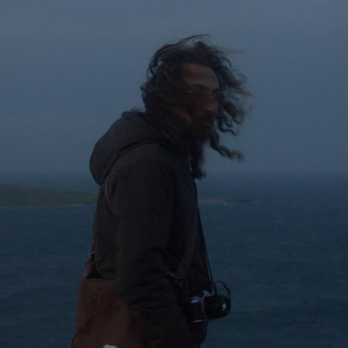 Fabio Orsi's avatar