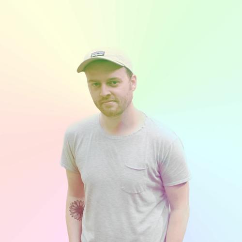 Luke Hollenback's avatar