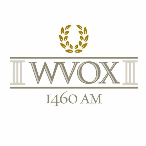 WVOX, 1460 AM's avatar