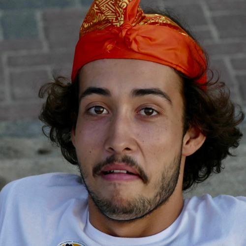 Farid Tass's avatar